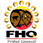 File Hills Qu'Appelle Tribal Council