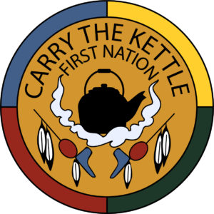 Carry the Kettle First Nation