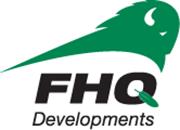 FHQ_logo