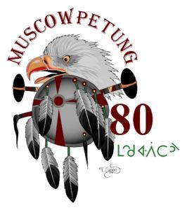 Muscowpetung logo