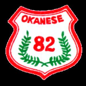 Okanese