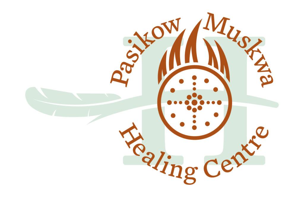 PasikowMuska_HealingCentre_Logo_CMYK
