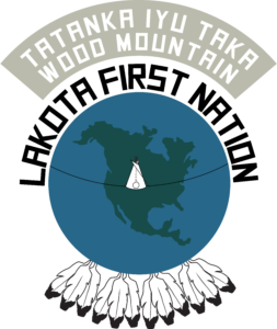 Wood Mountain Logo