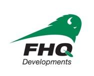 FHQ_logo-01