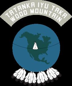 Wood Mountain Logo