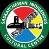 SICC Logo (2017)
